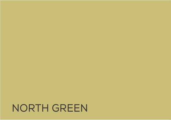 11 North Green.jpg
