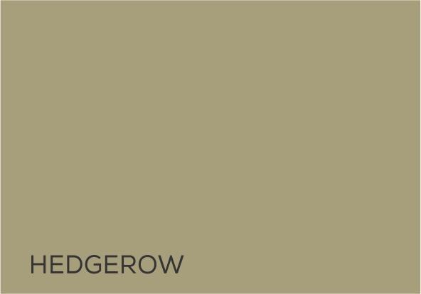 14 Hodgegrow.jpg