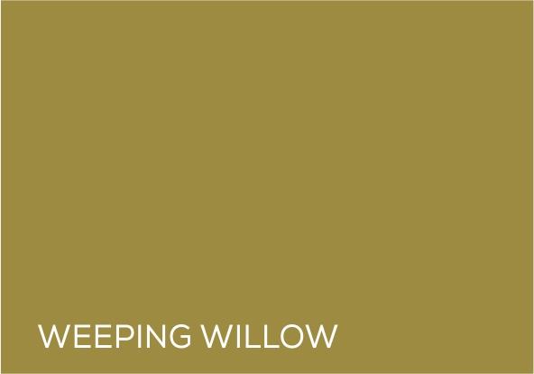 16 Weeping Willow.jpg