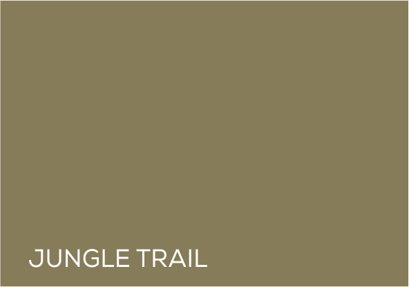 19 Jungle Trail.jpg