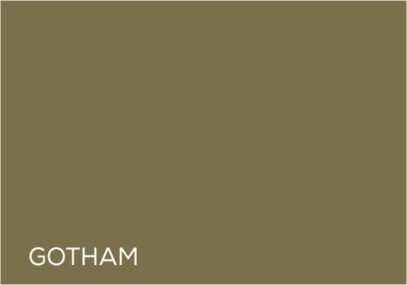 21 Gotham.jpg