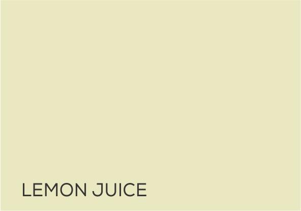 5 Lemon Juise.jpg