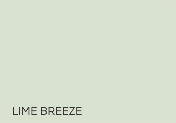 7 Lime Breeze.jpg