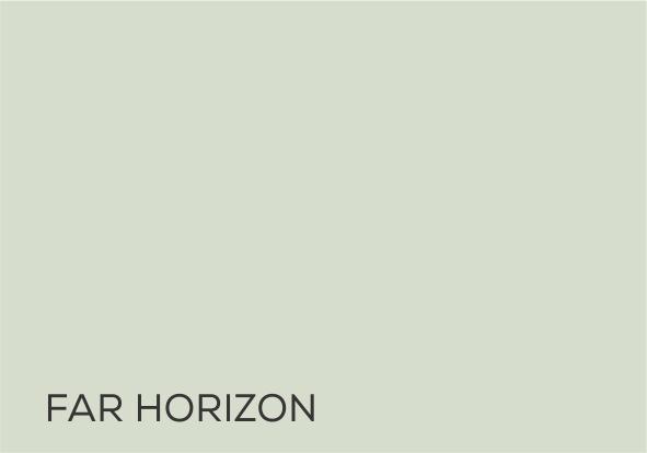 8 Far Horizon.jpg