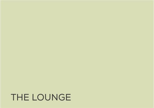 9 The Lounge.jpg
