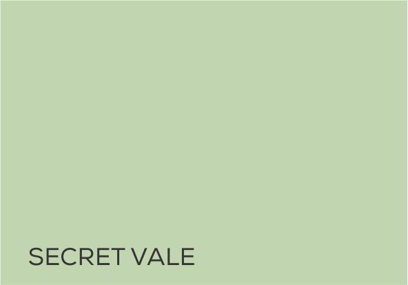 12 Secret Vale.jpg