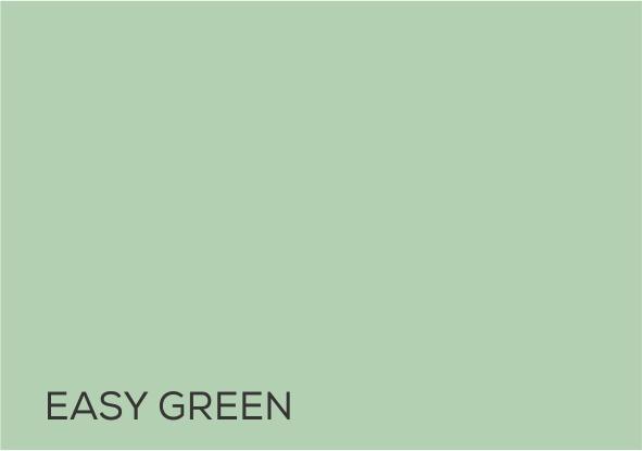 16 Easy Green.jpg