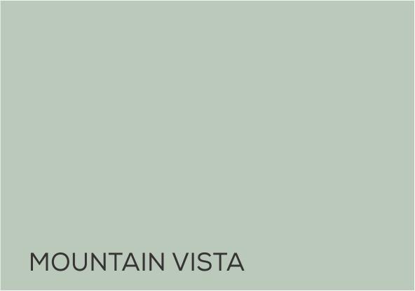 18 Mountain Vista.jpg