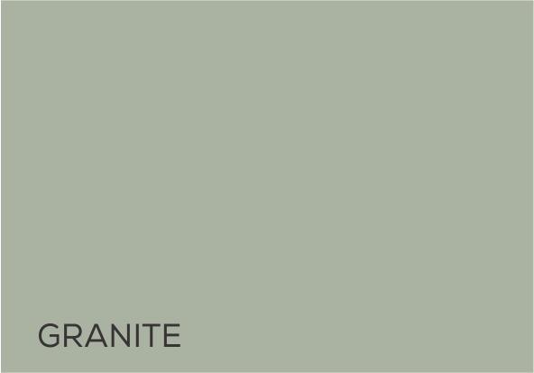26 Granite.jpg
