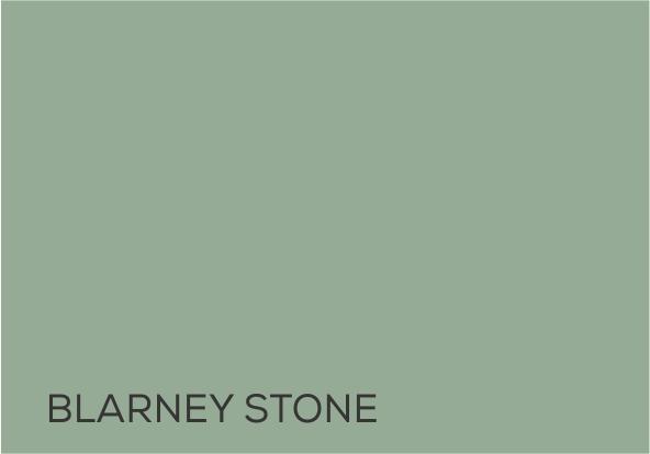 29 Bladney stone.jpg