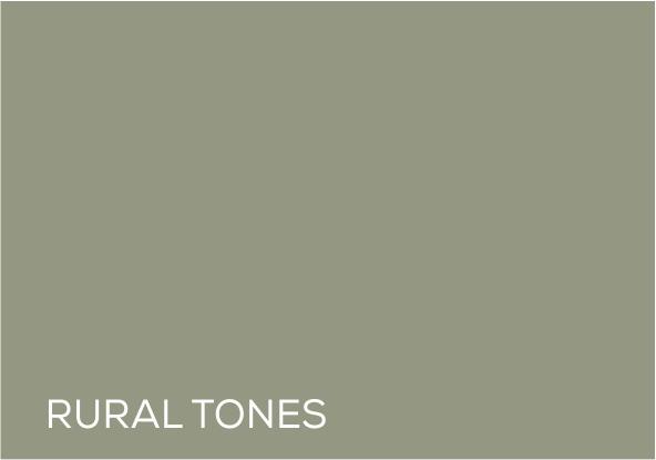 31 Rural Tones.jpg