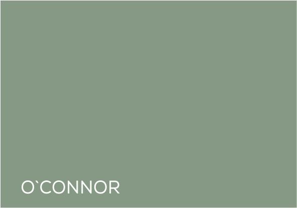 32 O' Connor.jpg