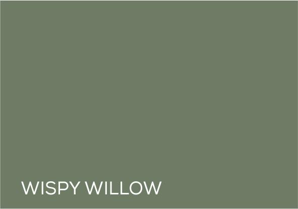 34 Wispy Willow.jpg
