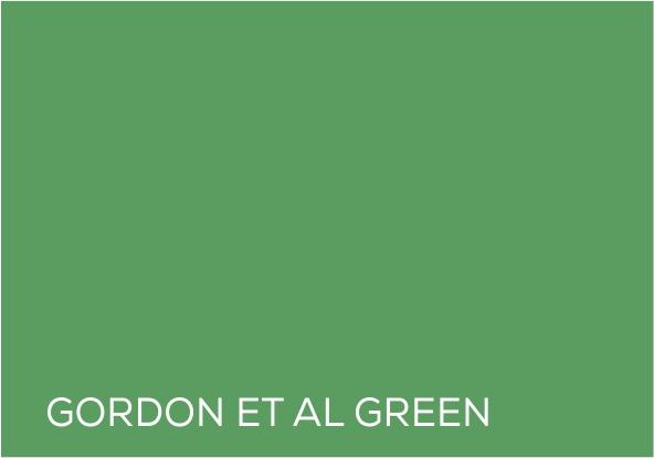 38 Gordon Et Al Green.jpg