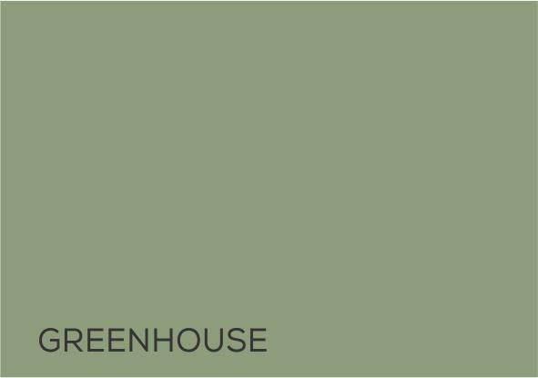 40 Greenhouse.jpg