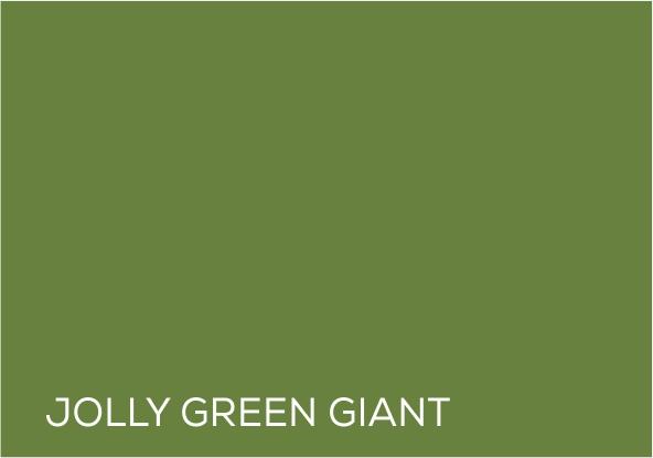 42 Jolly Green Giant.jpg