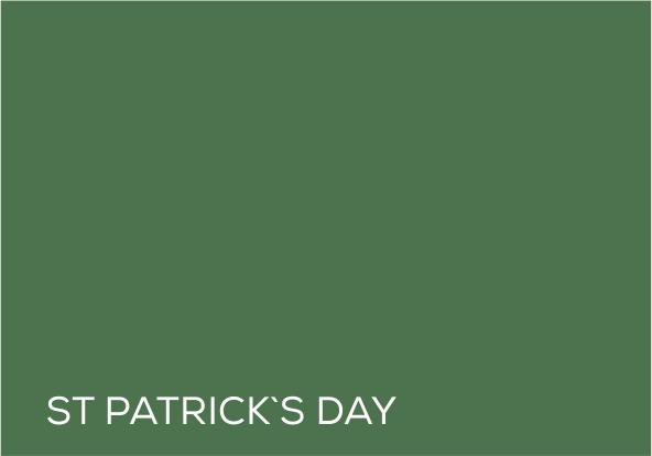 45 ST Patric's Day.jpg