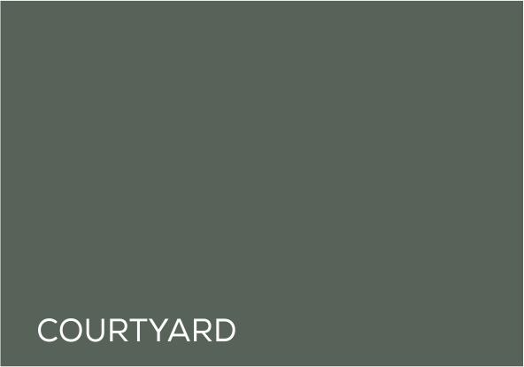 49 Countryyard.jpg