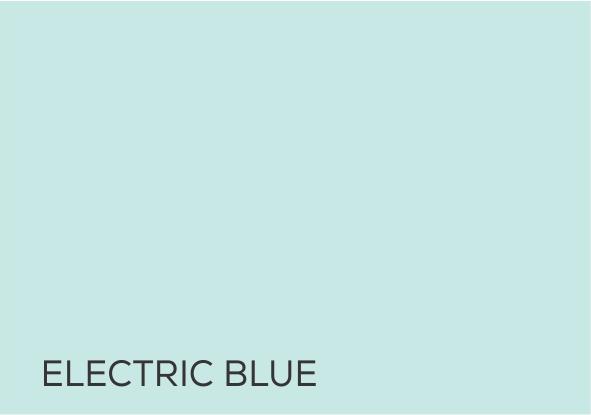 2 Electric Blue.jpg
