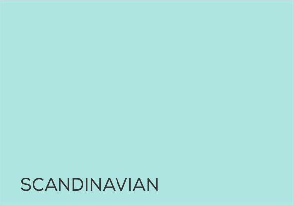 4 Scandinavian.jpg
