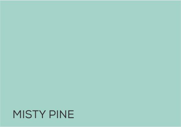 6 Misty Pine.jpg