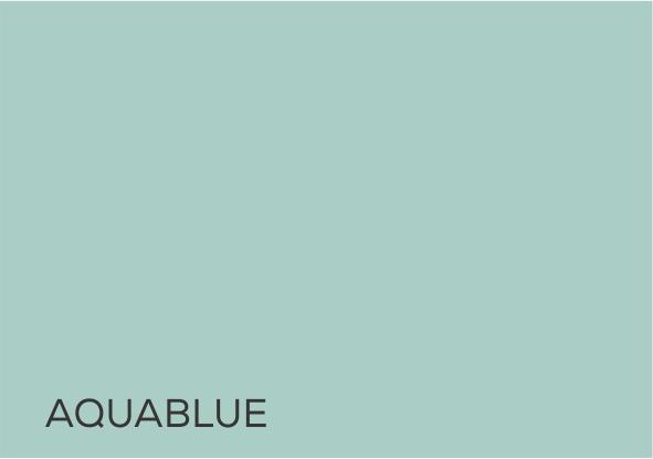 8 Aqua blue.jpg