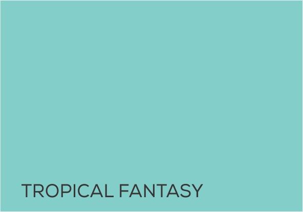 9 TropicalFantasy.jpg