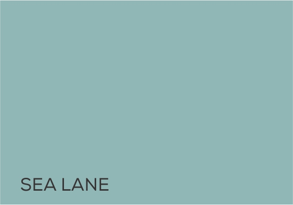 12 Sea Lane.jpg
