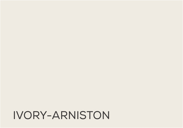 2 Ivory Ariston.jpg