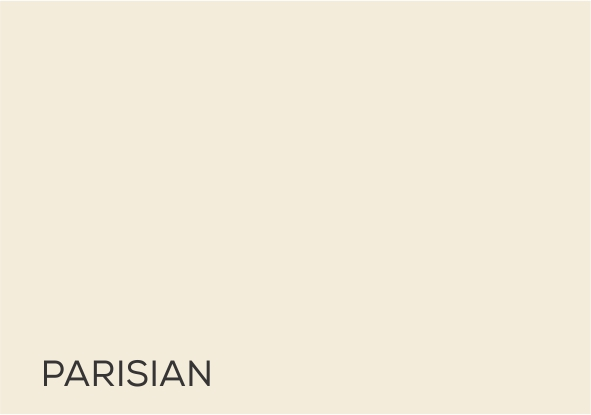 3 Parsian.jpg