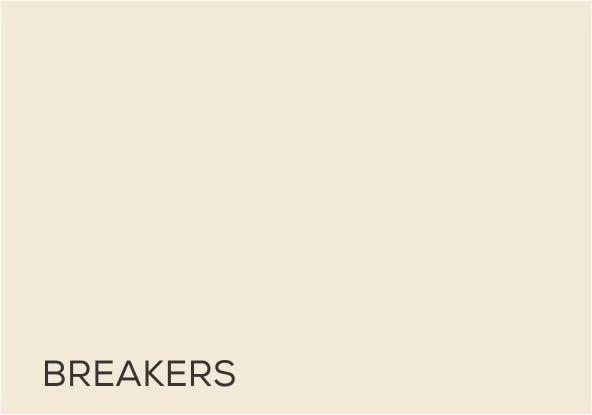 5 Breaker s.jpg