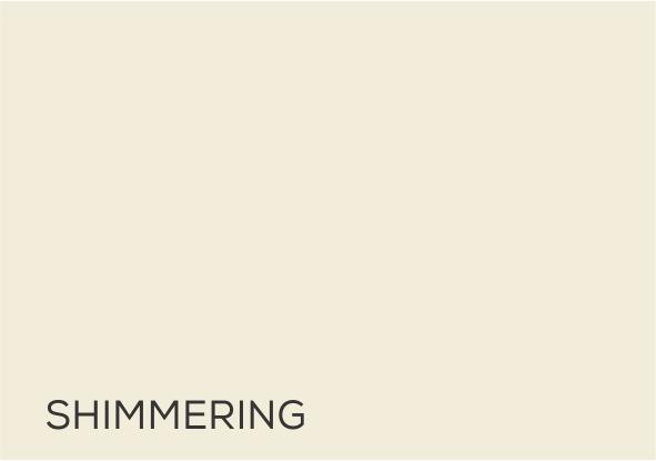6 Shimmering.jpg
