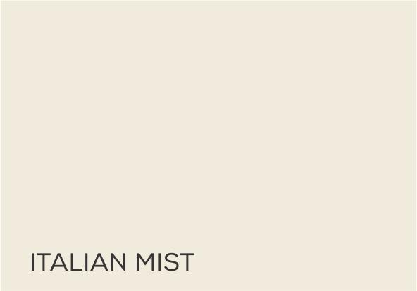 8 Italian Mist.jpg