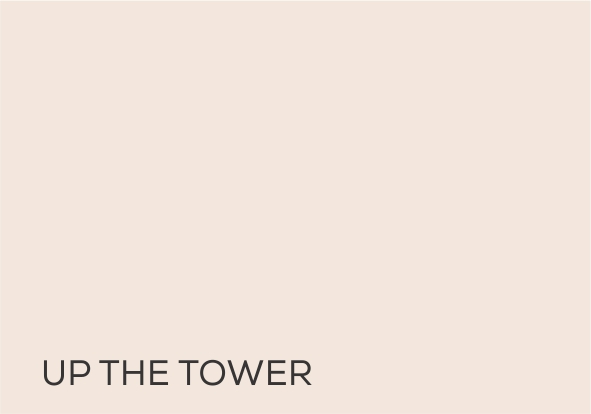 12 Up the Tower.jpg