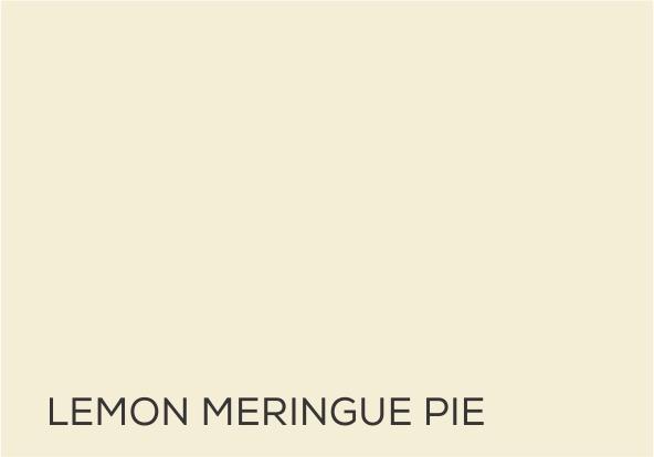 14 Lemon meringue.jpg