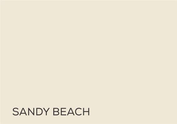16 Sandy Beach.jpg