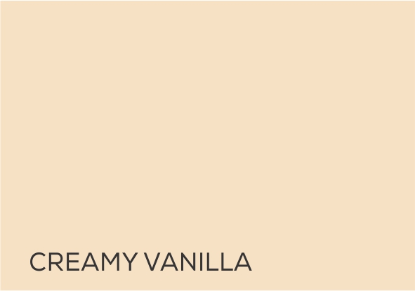 25 Creamy Vannila.jpg