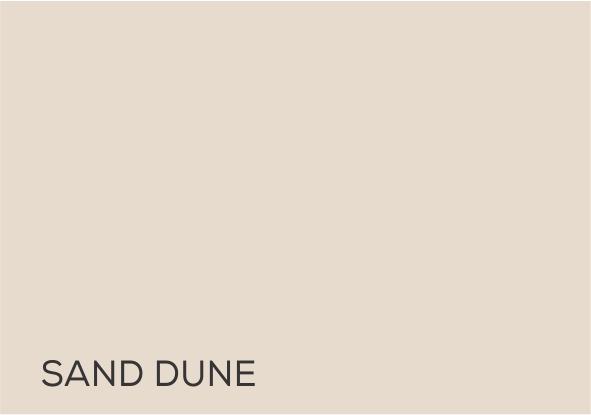 30 Sand Dune.jpg