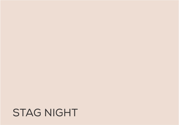 32 Stag Night.jpg