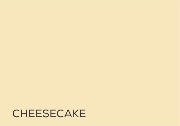 33 Cheese Cake.jpg