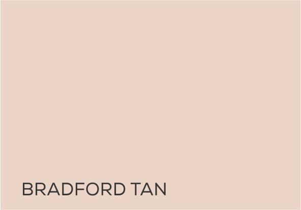 35 Brandford Tan.jpg