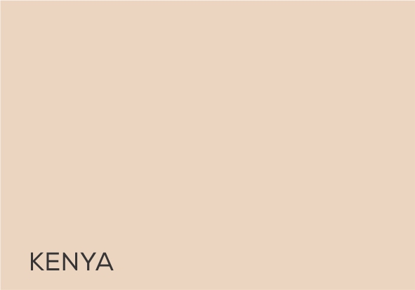37 Kenya.jpg