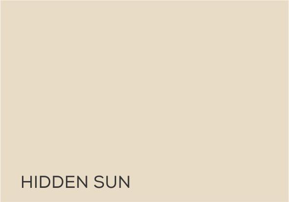 38 Hidden Sun.jpg