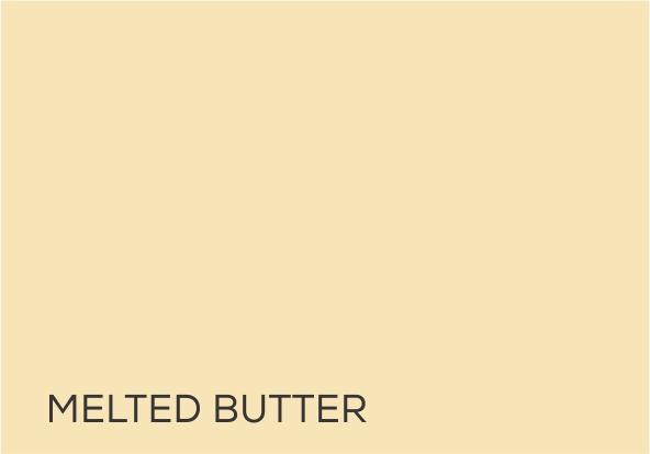 41 Melted Butter.jpg
