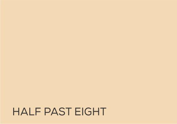 43 Half Past Eight.jpg