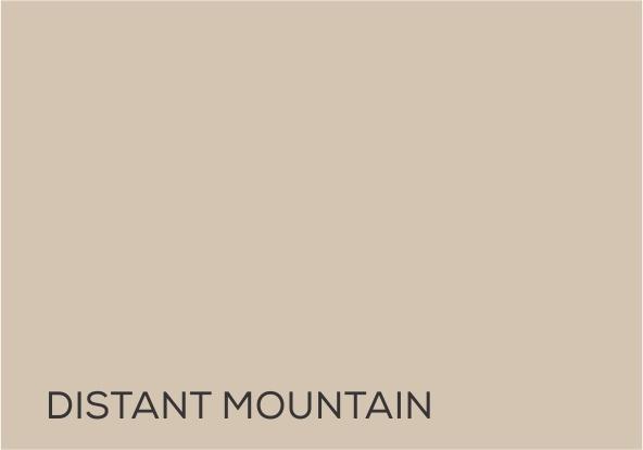 50 Distant Mountain.jpg
