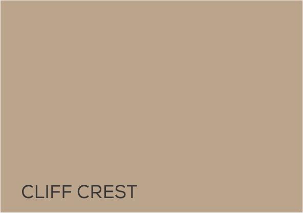 59 Cliff Crest.jpg