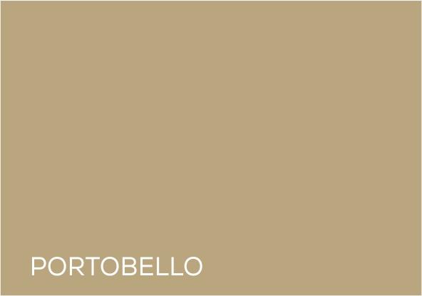 62 Portobello.jpg