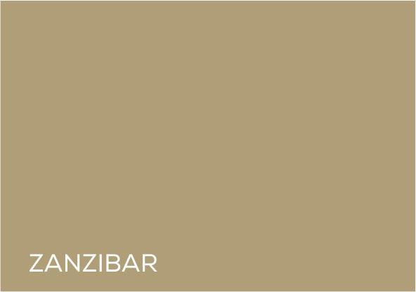 63 Zanzibar.jpg