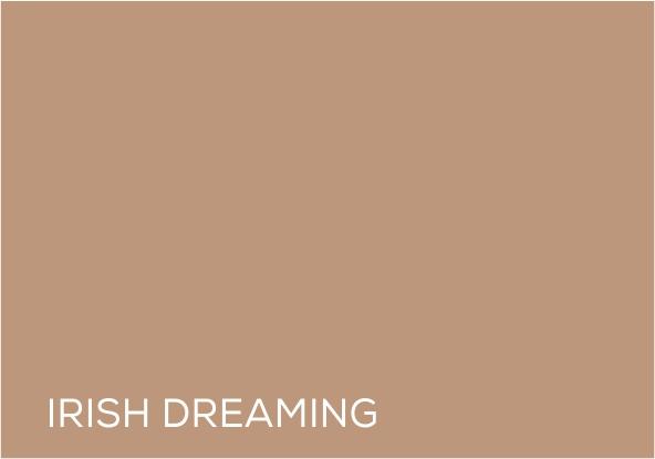 65 Irish Dreaming.jpg